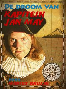 JanMayPoster
