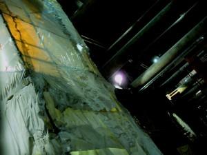 Metroplan2