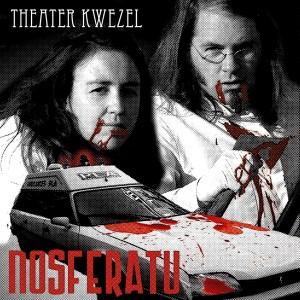 Nosferatu4kant