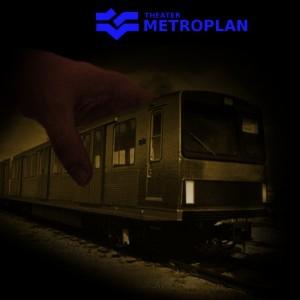 metroplan3