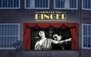 Binger1