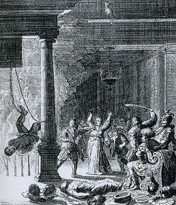 Aran-en-Titus
