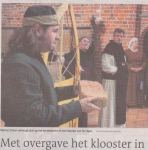 Maarten DVHN 16juni15