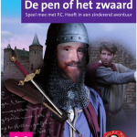 Poster-penofhetzwaardWEB
