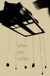 Allendievallen11