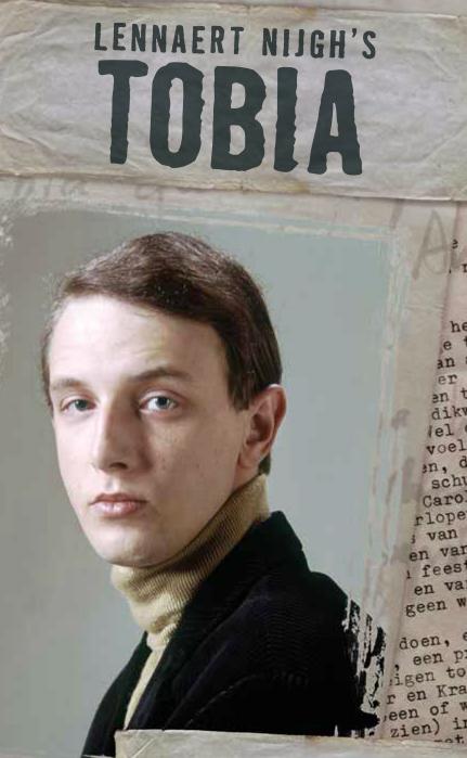 TobiaMEDIUM