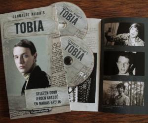 TobiaAudioboek